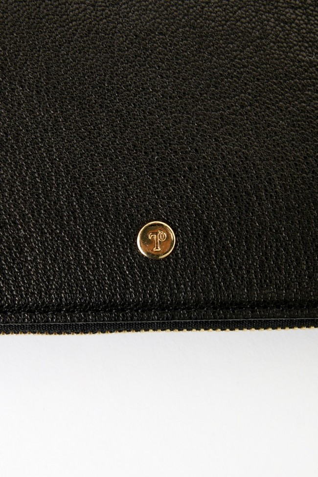 17SS EXCLUSIVE WALLET