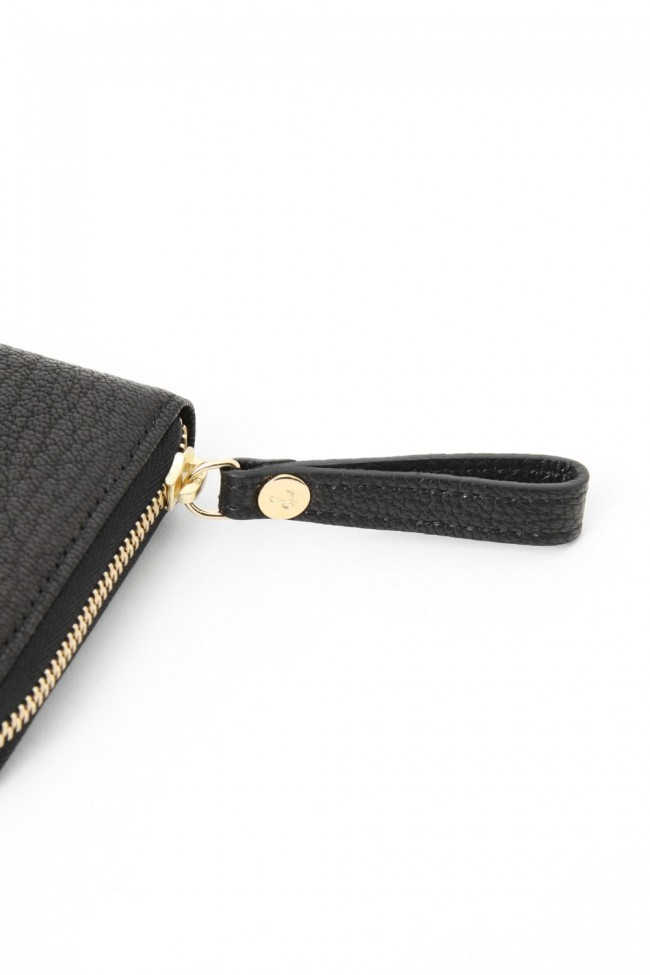 17SS EXCLUSIVE PURSE