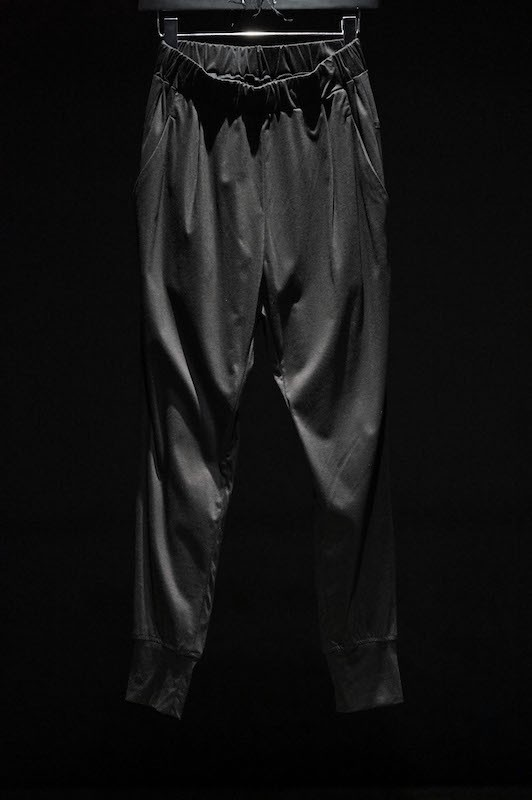 GalaabenD 16S GIZA Lyocell Cool Smooth Sarouel Pants