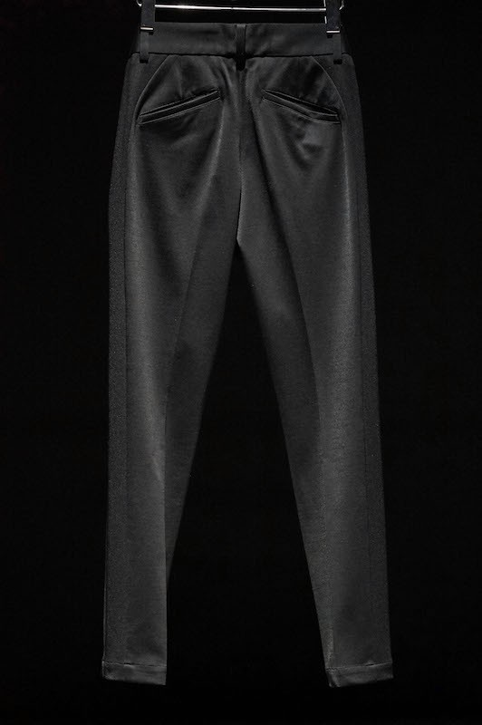 GalaabenD 16S Compact 36G Punch Pants