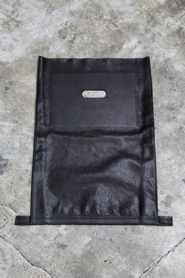 16AW Cement Bag ver.1