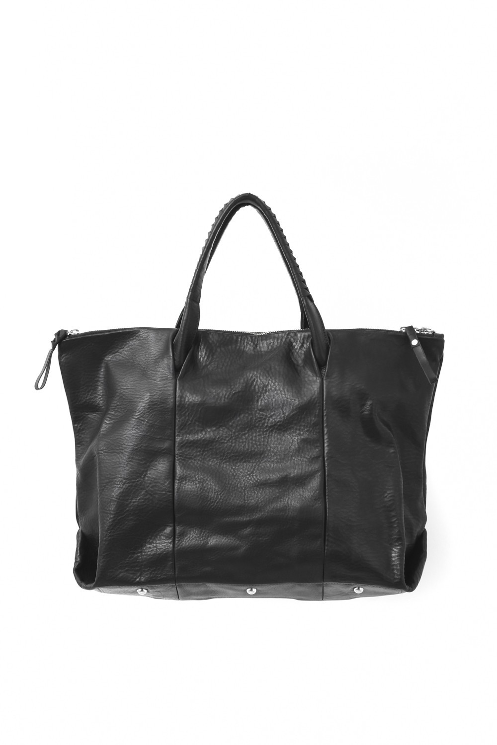 Stone boston Bag