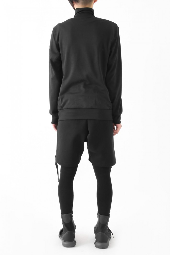 17SS CLASSIC TRACK TOP