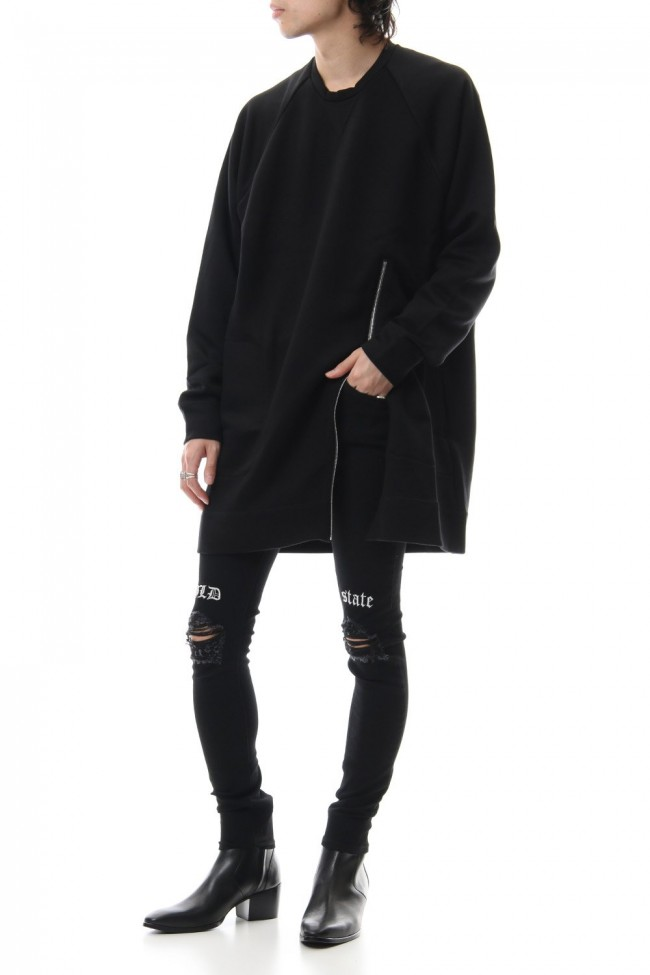 GalaabenD 19-20AW New Arrivals & Restock!! - 1-010
