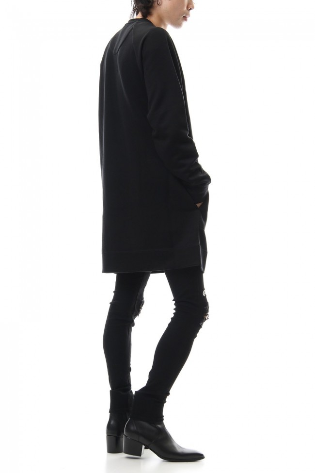 GalaabenD 19-20AW New Arrivals & Restock!! - 1-011