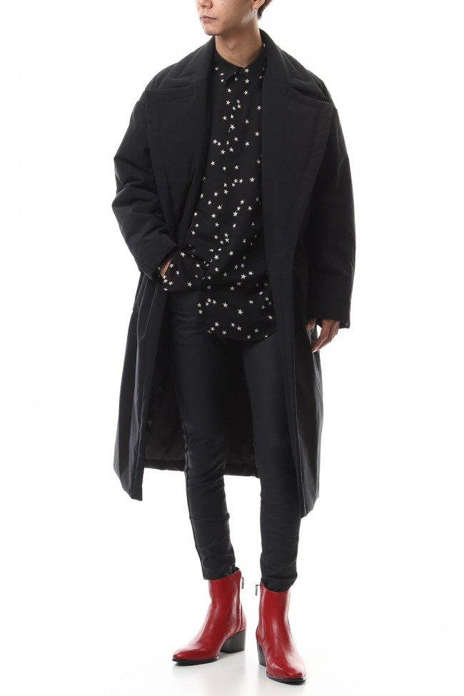 GalaabenD 19-20AW New Arrivals & Restock!! - 1-004