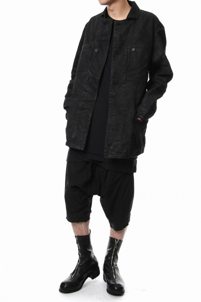 New Brand 11 BY BORIS BIDJAN SABERI 1st Delivery 05