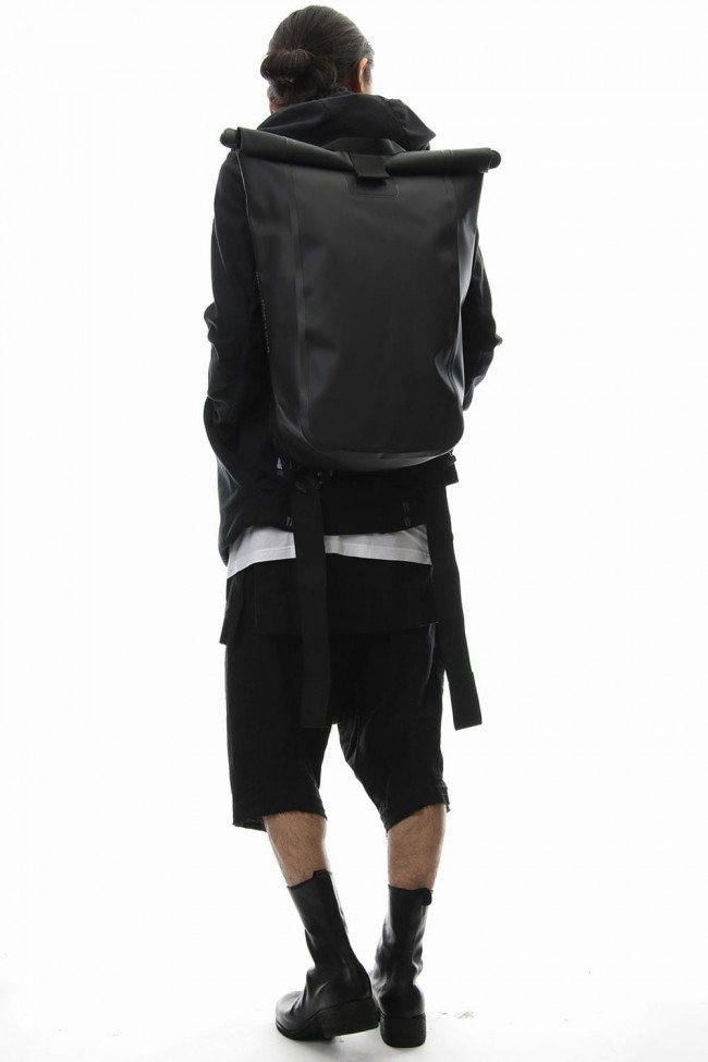 New Brand 11 BY BORIS BIDJAN SABERI 1st Delivery 08