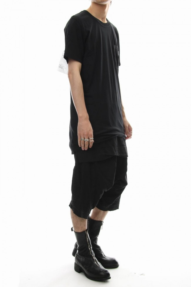 New Brand 11 BY BORIS BIDJAN SABERI 1st Delivery 02