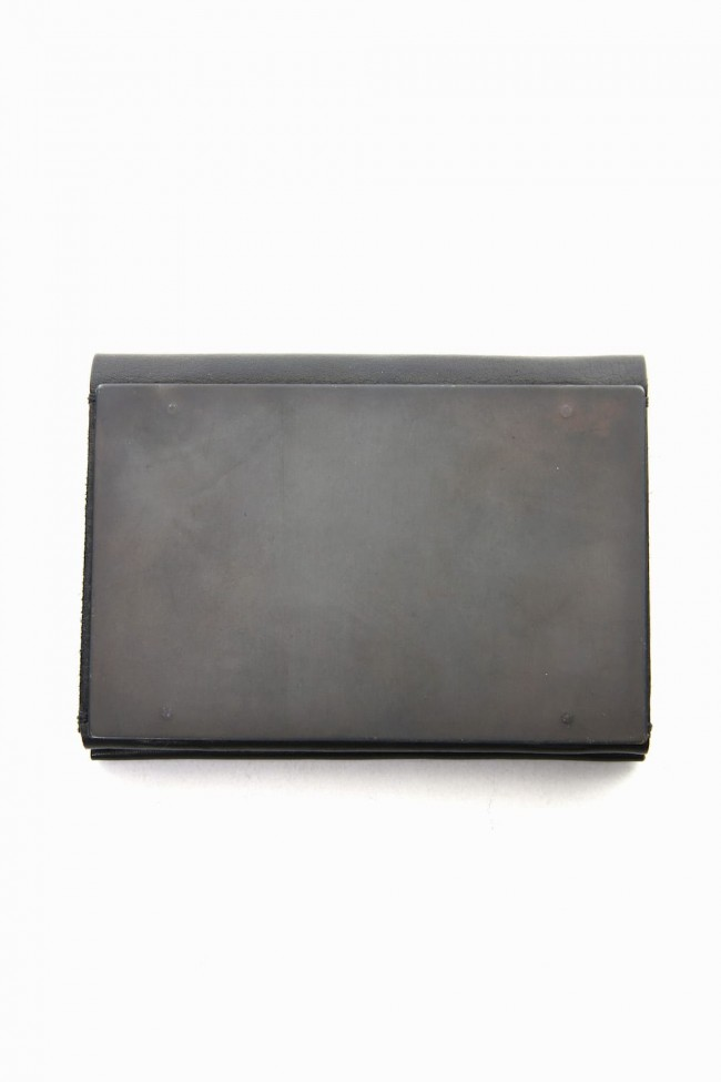 iolom New Collection [ Wallet and Card case ]