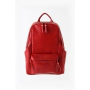 tower RUCK - Cow Mineral - Red-Red-Free