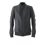 Jacket Schoeller - Dynamic 3XDRY-Black-1