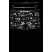 16AW BOXER BRIEFS with BETONES NIGHT OF FOREST-NIGHT OF FOREST-FREE