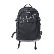 Zoom Up Carrier Pa-Black-FREE