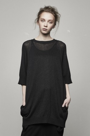 Knit Top - ag-1310