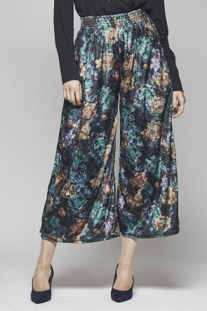 Bloom Belor Pants - 17FP10