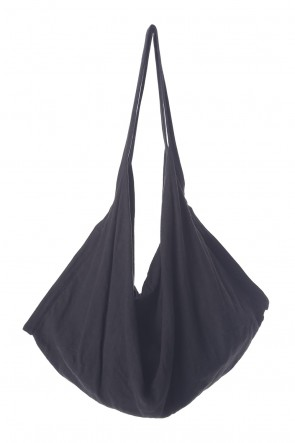 JULIUS 20-21AW LARGE SACOCHE BAG