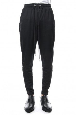 GalaabenD 18S Coolmax Honeycomb Eazy Pants