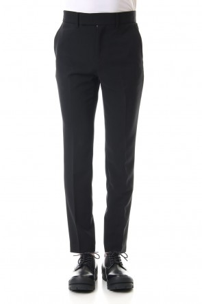 GalaabenD 20PS Stretch Slacks