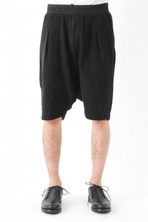 17SS OFF-TECH SHORT PANTS   -The R CUSTOM ORDER-