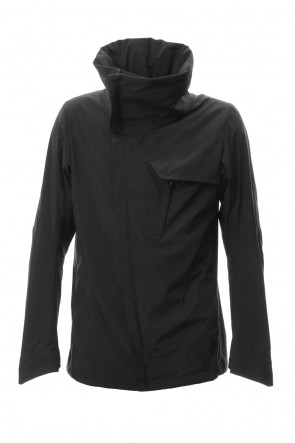 CIVILIZED19SSARTICULATED URBANE MOUNTAIN JKT - CL-1828