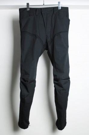 CIVILIZED19SSARTICULATED PANTS - CS-1813