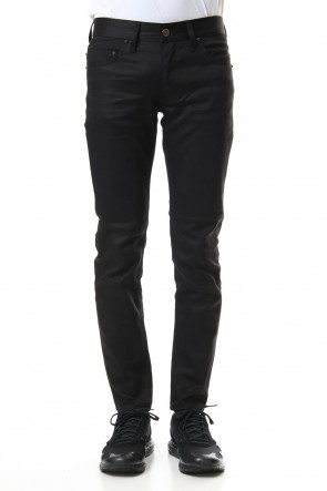DIET BUTCHER SLIM SKIN 20SS SKINNY PANTS