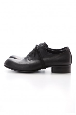 DIMISSIANOS & MILLER 20SS Derby Wholecut Shoes