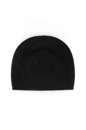 Knit Cap Baby Cashmere