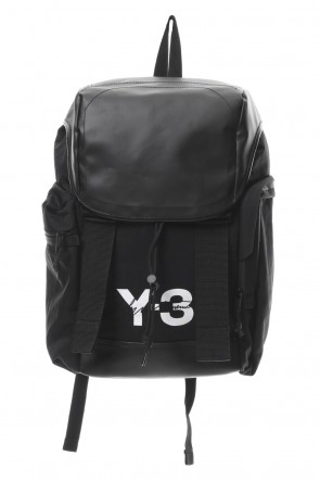 Y-3 18-19AW Y-3 Mobility