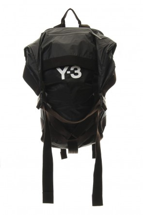 Y-3 19SS Y-3 Itech Backpack