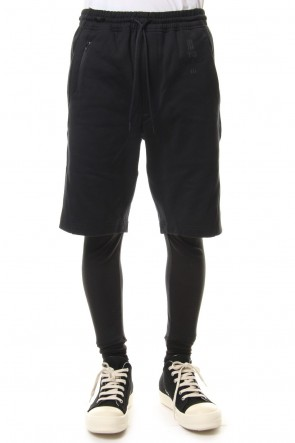 Y-319SSY-3 New Classic Shorts