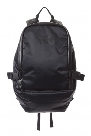Y-3 19-20AW Y-3 Racer Backpack