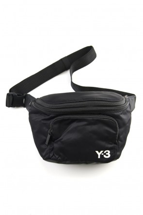 Y-3 20SS Y-3 PACKABLE BACKPACK