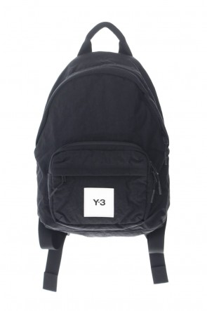 Y-321-22AWテックライト ツイーク バッグ
