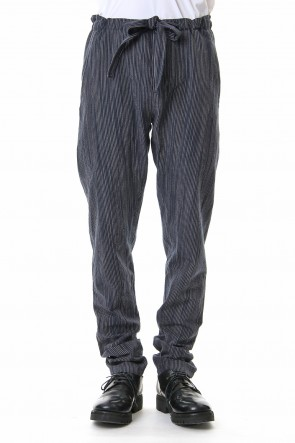 Hannibal 19SS trousers hadrian