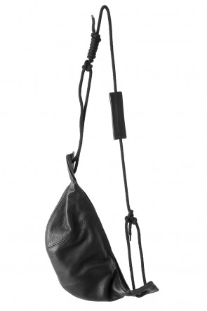 T.A.S BASIC BONDAGE BAG ROUND