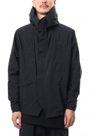 JULIUS 19PS ECWCS HOODED JACKET