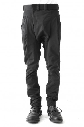Easy Pants Fusion Jersey
