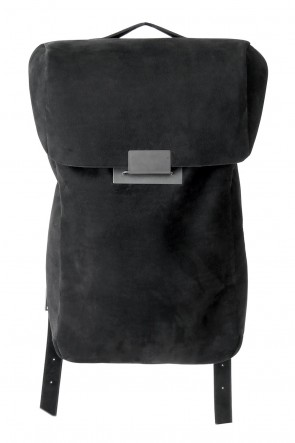 Medium Back Pack