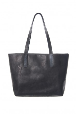 "sinistra 18-19AW Tote Bag ""480"""