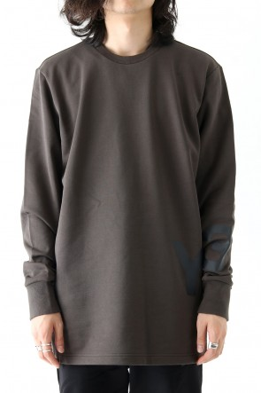 Y-317-18AWClassic Sweater