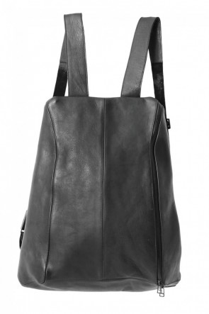 T.A.S BASIC STRUCT BACK PACK