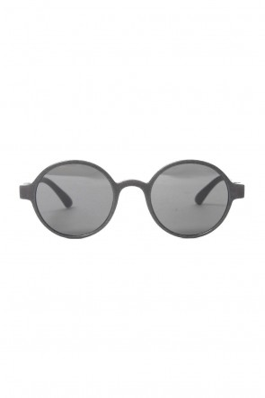 MYKITA 18-19AW VOO MD8- Storm Gray