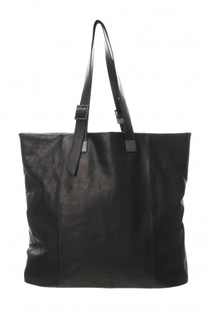 iolom Classic Leather Tote Bag Large io-08-009