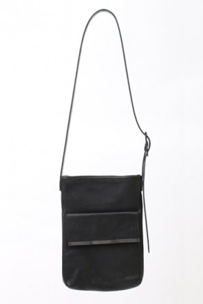 iolom Classic Leather Bag