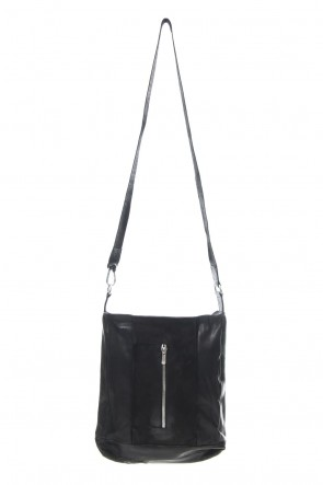 LEON LOUIS 18-19AW Shoulder Bag