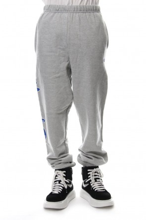 MINTCREW 18-19AW Sweat Pants