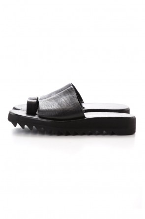 DIMISSIANOS & MILLER 20SS Omikron Sandals