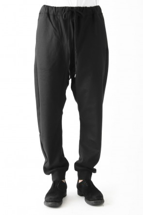individual sentiments17-18AWEasy Pants PA82 Stretch Flannel - individual sentiments